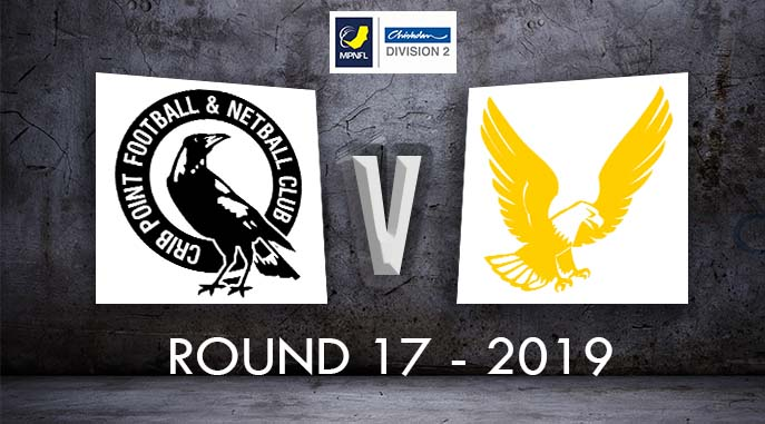 RD 17 Crib Point v Somerville